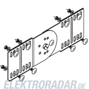 OBO Bettermann Gelenkverbinder RGV 110 FS