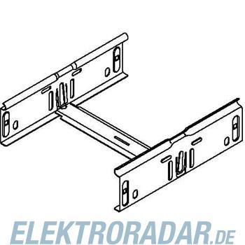 OBO Bettermann RKS-Längsverbinder-Set RV 640 FS