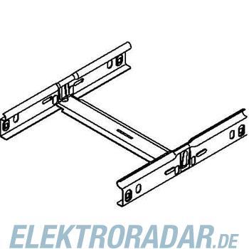 OBO Bettermann RKS-Längsverbinder-Set RV 310 FS