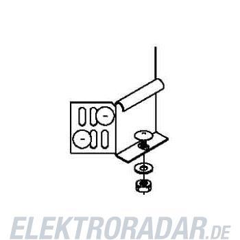 OBO Bettermann RKS-Winkelverbinder WKV 60 FS