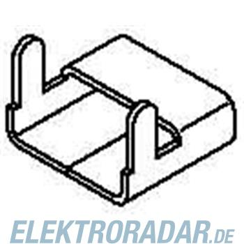 OBO Bettermann Spannbandverschluss 197 VA4301