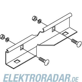 OBO Bettermann Winkelverbinder für Kabell LWV 110 VA4301