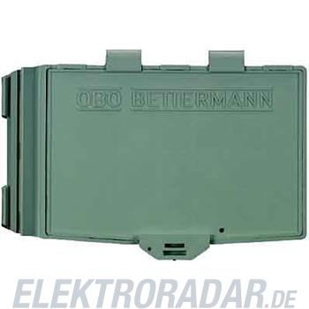 OBO Bettermann Magnetkartenhalter PCS-H