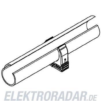 OBO Bettermann Quick-Pipe-Set 2954 M16 LGR