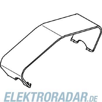 OBO Bettermann Deckelklammer für Seitenhö DKL 110 VA4310
