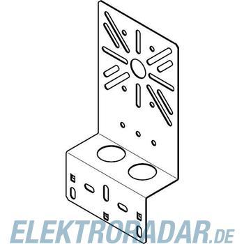 OBO Bettermann Montageplatte MP WI KL. FS
