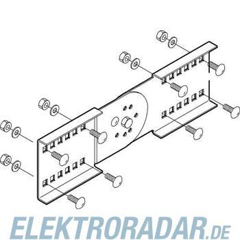 OBO Bettermann Gelenkverbinder WRGV 110 FS