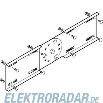OBO Bettermann Gelenkverbinder WRGV 160 FS