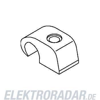 OBO Bettermann Haft-Clip o.Nagel 4044/21-25