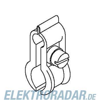 OBO Bettermann ISO-Spanndrahtschelle 4024 16-23