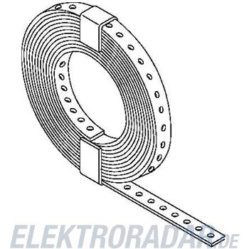 OBO Bettermann Montageband 5055 L PE I 14