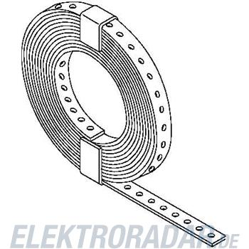 OBO Bettermann Montageband 5055 L PE II 19