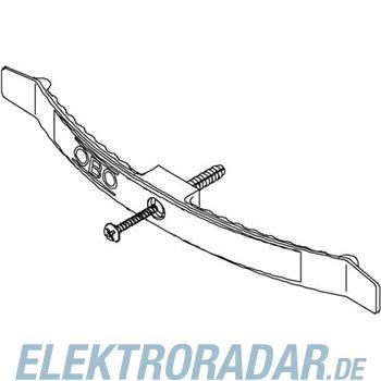 OBO Bettermann Kabelklammer 2033 SD SP