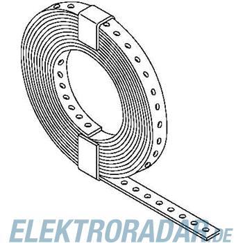 OBO Bettermann Montageband 5055 L PE III 28
