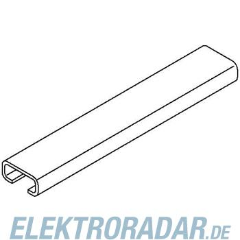 OBO Bettermann Profilschiene 2062 2M BK