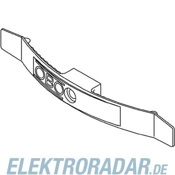 OBO Bettermann Kabelklammer 2034 F