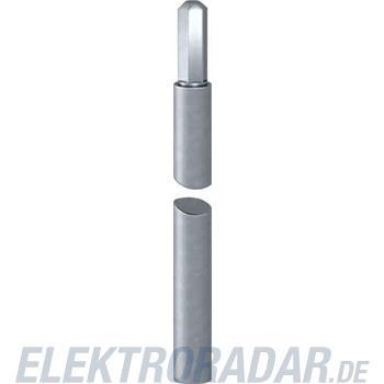 OBO Bettermann Omex-Tiefenerder 219/20/1,5m