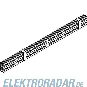 OBO Bettermann Schlitzband 5050 30X3 3M FT