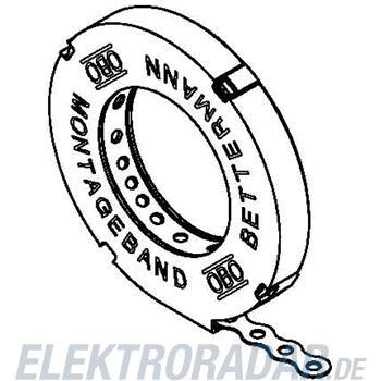 OBO Bettermann Montageband 5062 III FS