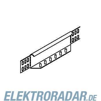 OBO Bettermann Reduzierwinkel/Endabschluß RWEB 650 FS