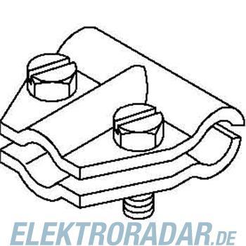 OBO Bettermann T-Verbinder 245 8-10 FT