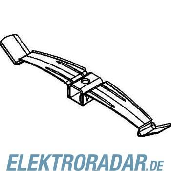 OBO Bettermann Kabelklammer 2034 M