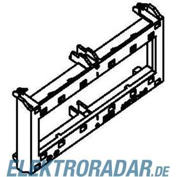OBO Bettermann Adapter für Einb.geräte 45 ADT-45 3