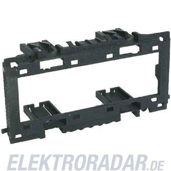 OBO Bettermann Adapter für Einb.geräte 45 ADT-K45 3