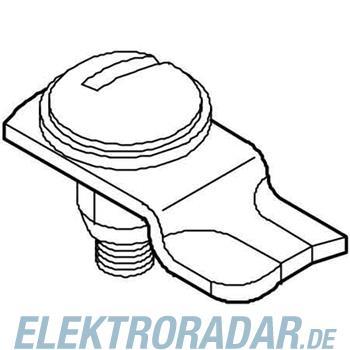 OBO Bettermann Deckriegel AZDR 100 VA4301