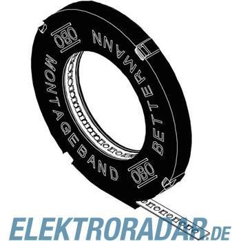 OBO Bettermann Montageband 5055 L III 26