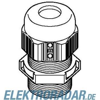 OBO Bettermann Verschraubung V-TEC VM40 SGR