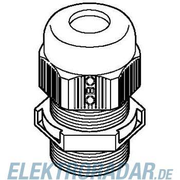 OBO Bettermann Verschraubung V-TEC VM12 SGR