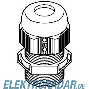 OBO Bettermann Verschraubung V-TEC VM20 LGR