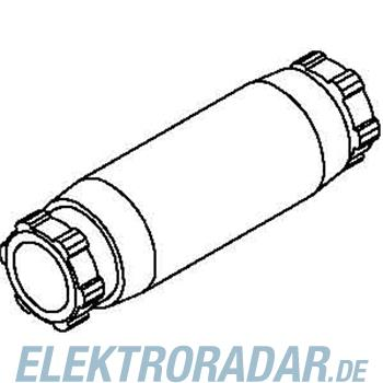 OBO Bettermann Kabelverbindungsmuffe 117 5x2.5