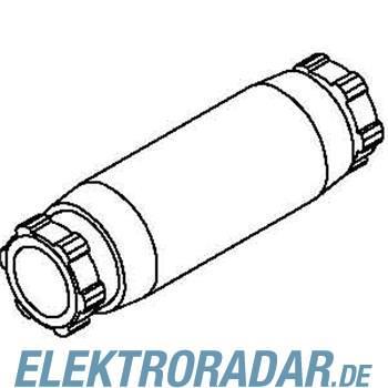 OBO Bettermann Kabelverbindungsmuffe 117 5x6