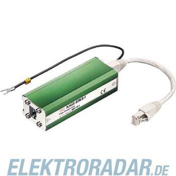 OBO Bettermann Datenleitungsfeinschutz SD09-V24 9