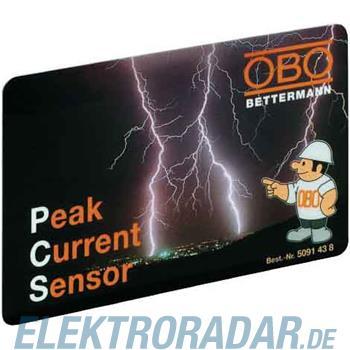 OBO Bettermann Magnetkarte PCS