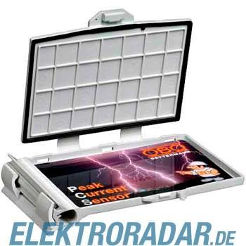 OBO Bettermann Magnetkarte+Halter MK-B