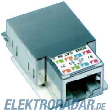 OBO Bettermann Anschlussmodul ASM-C5 G