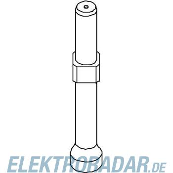 OBO Bettermann Vibrohammer-Einsatz 2520 25