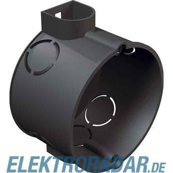 OBO Bettermann Gerätedose UG 60 D