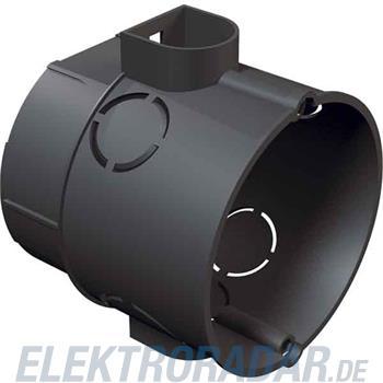 OBO Bettermann Geräte-/Verbindungsdose UG 60 VD