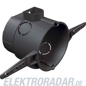 OBO Bettermann Geräte-/Verbindungsdose UG 60 VD NL