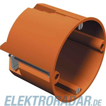 OBO Bettermann Geräte-/Verbindungsdose HV 60