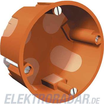 OBO Bettermann Gerätedose HG 60-35 MW