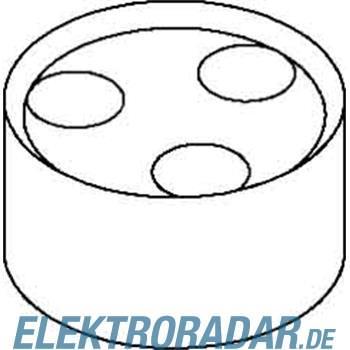 OBO Bettermann Mehrfachdichteinsatz 107 C V 16 3x5