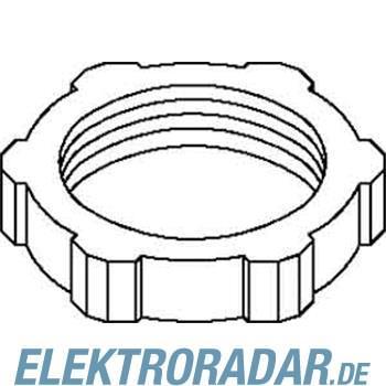 OBO Bettermann Kabelverschraubung VTEC EX PG9 SW