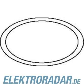 OBO Bettermann ISO-Sockelschelle 2960 11 M6 LGR