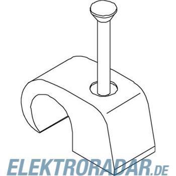 OBO Bettermann Haft-Clip 2026 18 RW