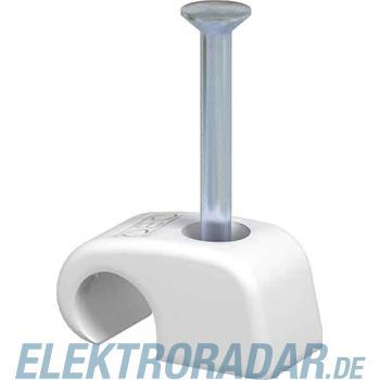 OBO Bettermann Haft-Clip 2025 18 RW